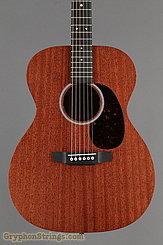 Martin Guitar 000-10E NEW Image 8