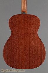 Martin Guitar 000-10E NEW Image 9
