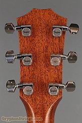 Taylor Guitar 714ce, V-Class NEW Image 11