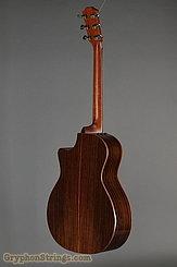 Taylor Guitar 714ce, V-Class NEW Image 3