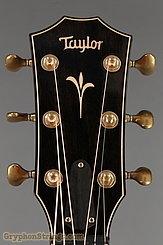 Taylor Guitar K24ce V-Class NEW Image 10