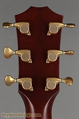 Taylor Guitar K24ce V-Class NEW Image 11