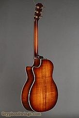 Taylor Guitar K24ce V-Class NEW Image 5