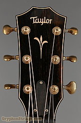 Taylor Guitar K22ce V-Class NEW Image 10