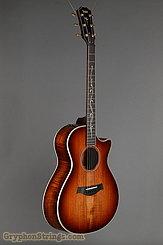 Taylor Guitar K22ce V-Class NEW Image 2