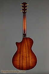 Taylor Guitar K22ce V-Class NEW Image 4