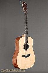 Taylor Guitar Academy 10 NEW Image 2