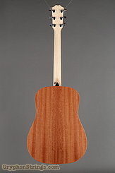 Taylor Guitar Academy 10 NEW Image 4