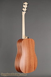 Taylor Guitar Academy 10 NEW Image 5