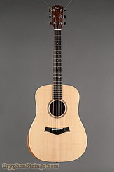 Taylor Guitar Academy 10 NEW Image 7