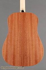 Taylor Guitar Academy 10 NEW Image 9