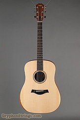 Taylor Guitar Academy 10e NEW Image 1