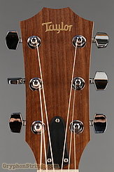 Taylor Guitar Academy 10e NEW Image 10