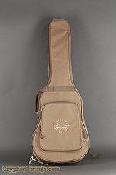 Taylor Guitar Academy 10e NEW Image 11