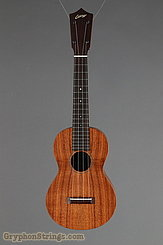 Collings Ukulele UC1 K Concert NEW