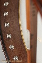 "2015 Bart Reiter Banjo Buckbee 11"" Image 11"