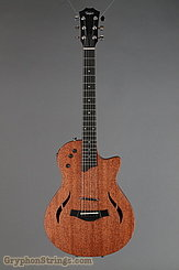 Taylor Guitar T5z Classic NEW Image 1