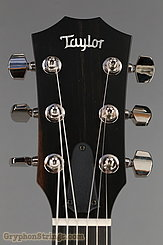 Taylor Guitar T5z Classic NEW Image 10