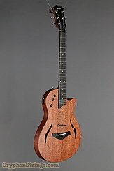 Taylor Guitar T5z Classic NEW Image 2