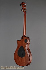 Taylor Guitar T5z Classic NEW Image 3