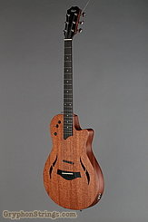 Taylor Guitar T5z Classic NEW Image 6