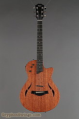 Taylor Guitar T5z Classic NEW Image 7
