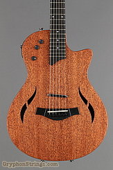 Taylor Guitar T5z Classic NEW Image 8