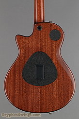 Taylor Guitar T5z Classic NEW Image 9