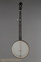 Bart Reiter Banjo Standard, Short Scale NEW
