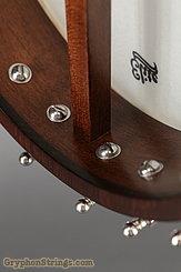 Bart Reiter Banjo Standard, Short Scale NEW Image 10