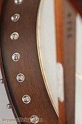 Bart Reiter Banjo Standard, Short Scale NEW Image 11