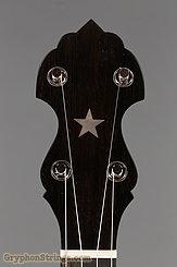Bart Reiter Banjo Standard, Short Scale NEW Image 12