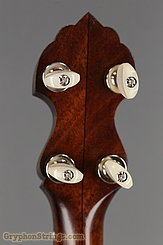 Bart Reiter Banjo Standard, Short Scale NEW Image 13