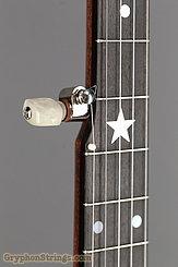 Bart Reiter Banjo Standard, Short Scale NEW Image 14