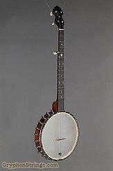 Bart Reiter Banjo Standard, Short Scale NEW Image 2