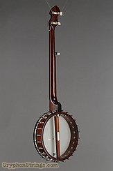 Bart Reiter Banjo Standard, Short Scale NEW Image 5