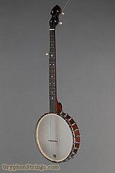 Bart Reiter Banjo Standard, Short Scale NEW Image 6