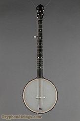 Bart Reiter Banjo Standard, Short Scale NEW Image 7