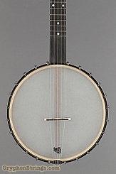 Bart Reiter Banjo Standard, Short Scale NEW Image 8