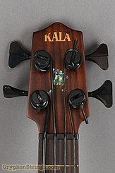 2012 Kala Ukulele U-Bass Image 10