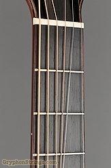2000 Goodall Guitar MhP-14 Parlor Mahogany Image 13