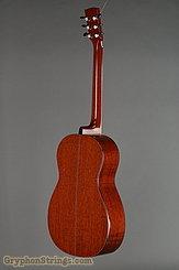 2000 Goodall Guitar MhP-14 Parlor Mahogany Image 3