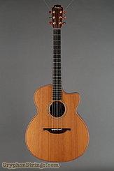 1999 Lowden Guitar O25C Image 1