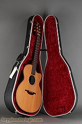 1999 Lowden Guitar O25C Image 16