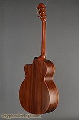 1999 Lowden Guitar O25C Image 3