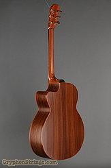 1999 Lowden Guitar O25C Image 5
