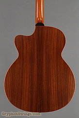 1999 Lowden Guitar O25C Image 9