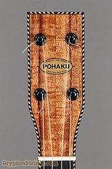 Pohaku Ukulele Koa NEW Image 10