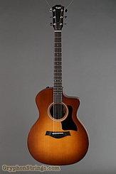 Taylor Guitar 114ce  Walnut SB NEW Image 1