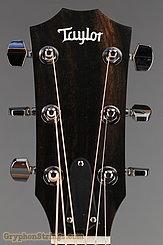 Taylor Guitar 114ce  Walnut SB NEW Image 10